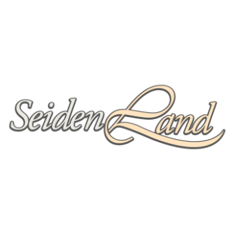 Seidenland Logo Sidebar
