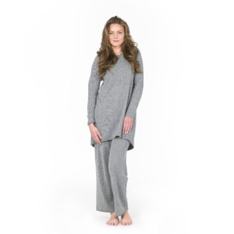 Loungewear Cosy Label von BeeDees