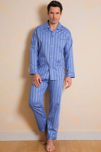 Herren Pyjama Kai von Novila