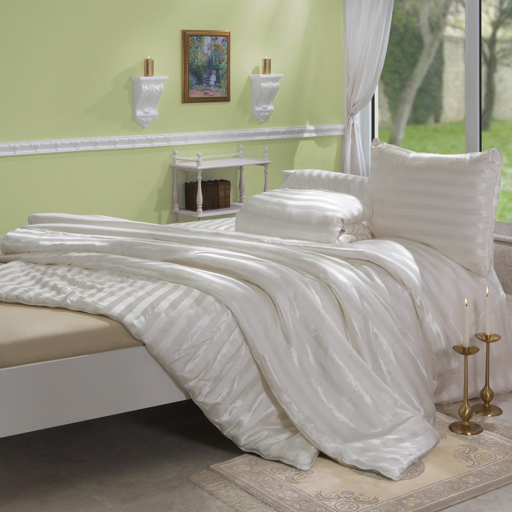 bettdecke sommer oder winter bettdecken online kaufen. Black Bedroom Furniture Sets. Home Design Ideas