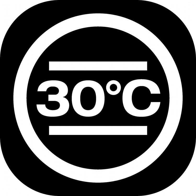 Sannwald Steppdecke mittelwarm LUXUS SCHAFWOLLE Argali Satin 135x200 155x220