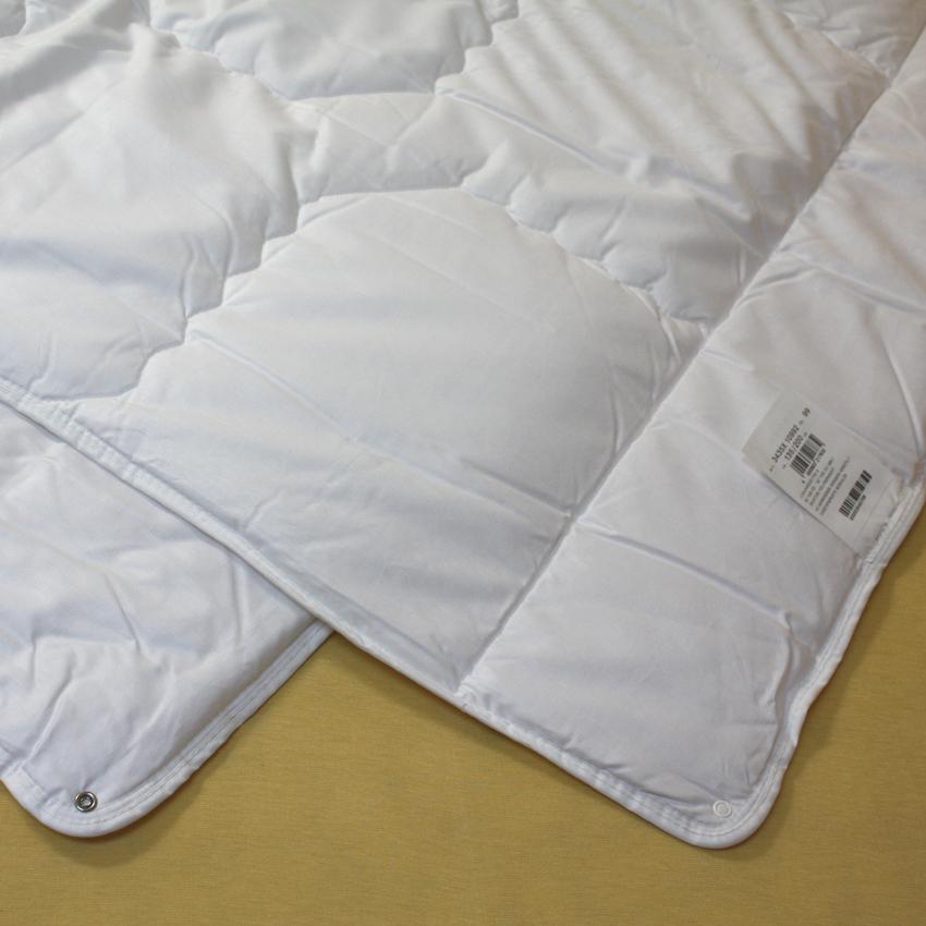 frankenstolz 4 jahreszeiten bettdecke cashmere schafwolle. Black Bedroom Furniture Sets. Home Design Ideas