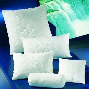 Baumwolle Kopfkissen Morpheus Cotton für Allergiker