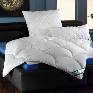 Bettdecke Houston (Kissen im Lieferumfang nicht enthalten)
