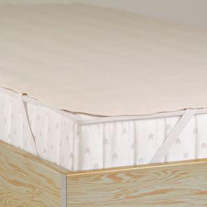 Molton Matratzenschoner Clima Top Eco von Badenia BNP Bed Care