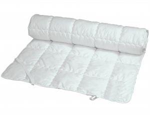 f.a.n. kochfeste Baumwolle Matratzenauflage Wash Cotton