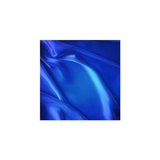 Seidenbettwäsche Mauritius Royalblau von Cellini