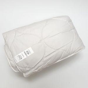 Frankenstolz Duo Bettdecke Cashmere Baumwolle extra warm bis 40° C waschbar