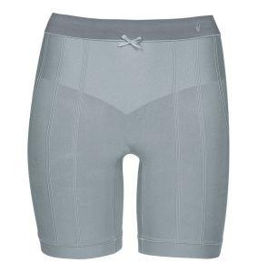 Triumph Retro Sensation Panty L Grey (silber)