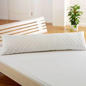 f.a.n. Medisan Seitenschläferkissen Sleep & Care