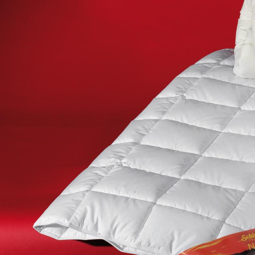 sleeptex d nne sommer bettdecke 100 baumwolle natur cotton sommerdecke neu. Black Bedroom Furniture Sets. Home Design Ideas