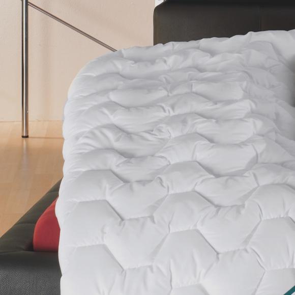 frankenstolz sommerdecke sommer baumwolle 100 cotton 135x200 155x220 200x200 b ebay. Black Bedroom Furniture Sets. Home Design Ideas