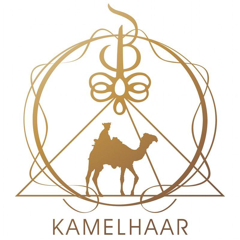 100 kamelhaar 155x220 duo winterdecke gobi kamel. Black Bedroom Furniture Sets. Home Design Ideas
