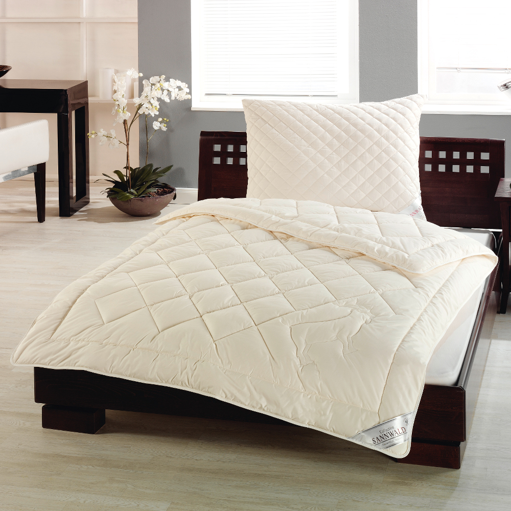 bettdecken atmungsaktiv naturholz schlafzimmer bettw sche gr e normal schlichte lampe. Black Bedroom Furniture Sets. Home Design Ideas