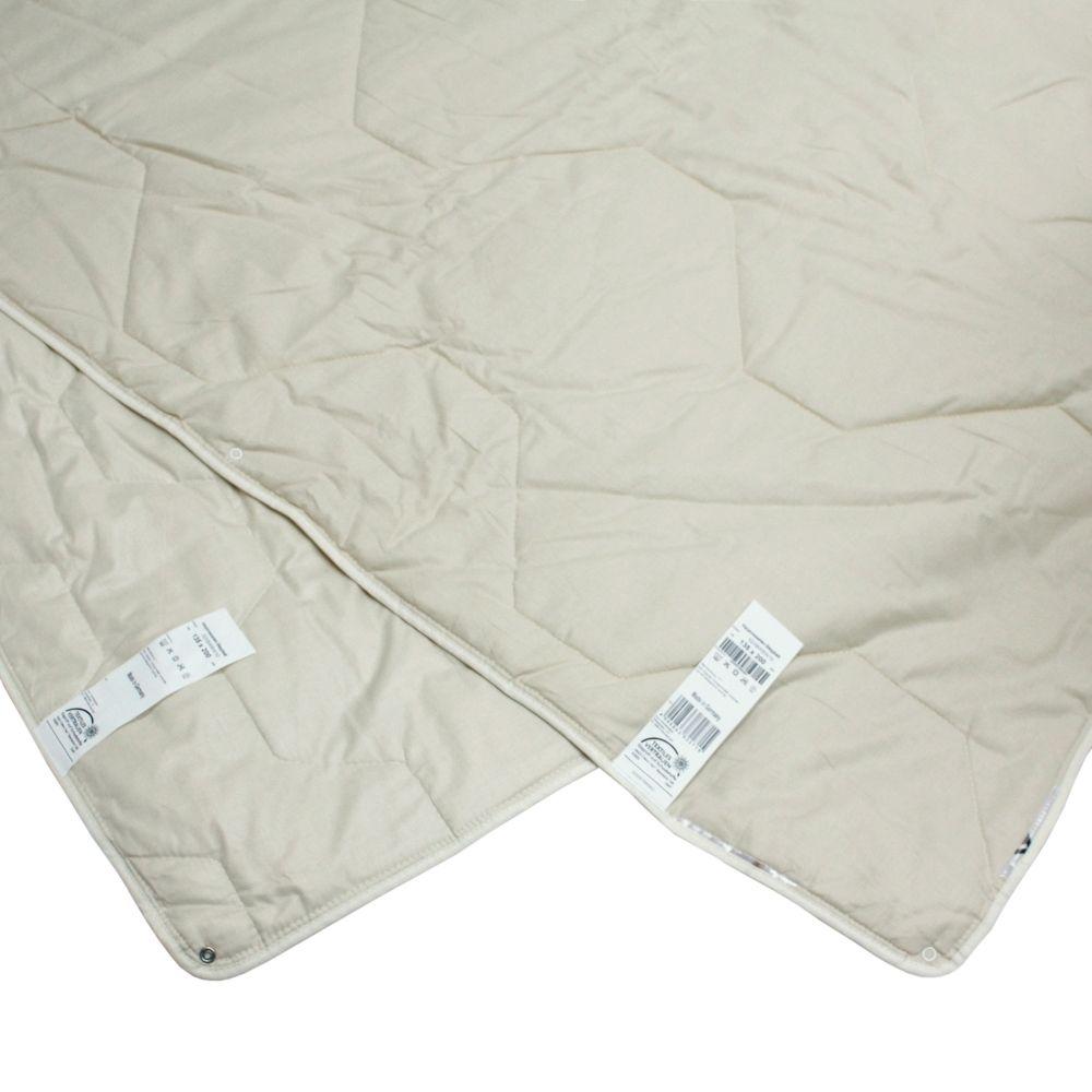 4 jahreszeiten natur cotton 100 baumwolle bettdecke b ware 155x200 155x220 ebay. Black Bedroom Furniture Sets. Home Design Ideas